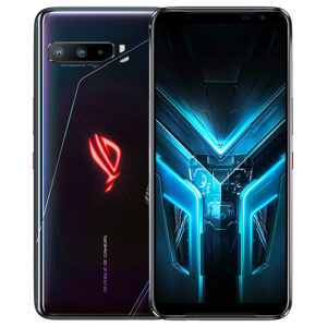 ROG Phone 3 Tencent Version