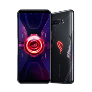 Asus ROG Phone 3 Global Version 512GB Black